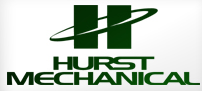 Hurst Mechanical